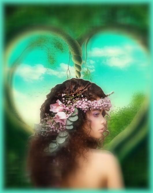 femme et arbre-coeur 2.jpg
