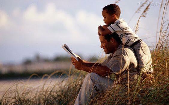 Père et son fils.jpg