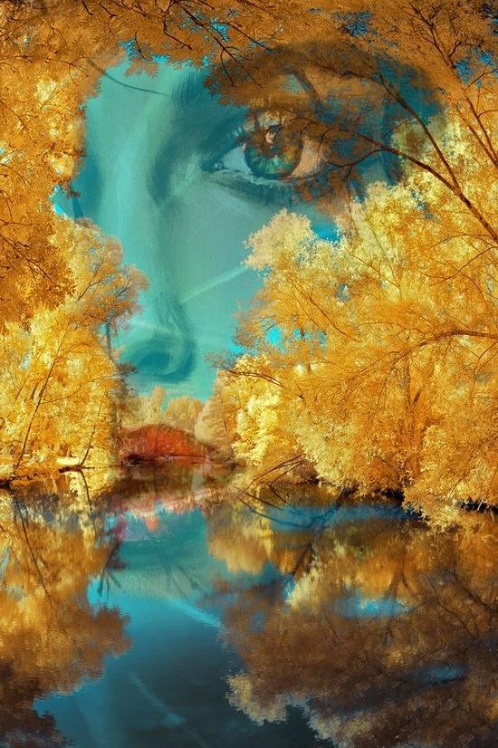 Femme en automne.jpg