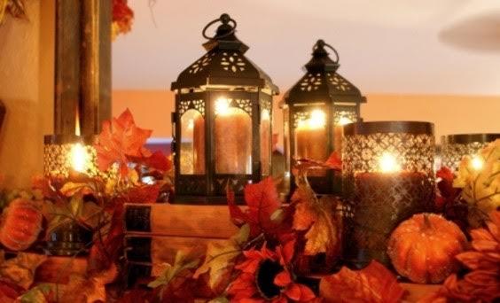 lanterne automne.jpg