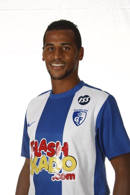 Photo officielle 2009-2010