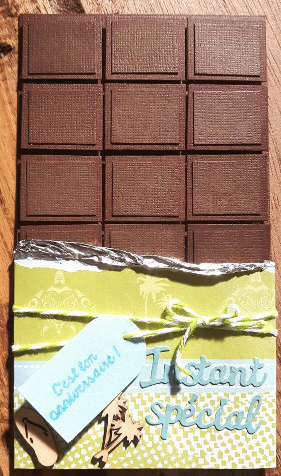 Carte tablette de chocolat1.jpg