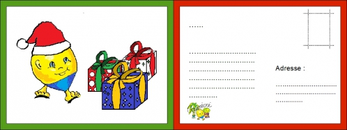 carte noel1 copie.jpg