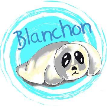 creablanchon.jpg