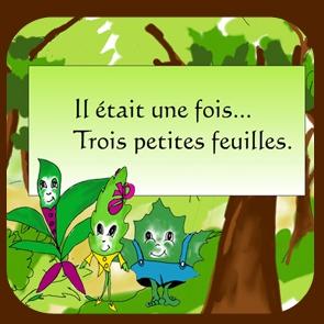 couv feuilles_modifié-1.jpg
