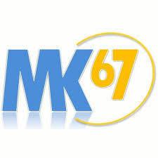 MK67.jpg