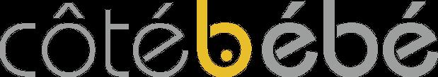 logo-cotebebe-famille-619.png