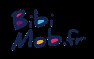 logo_bleu bibimob.png