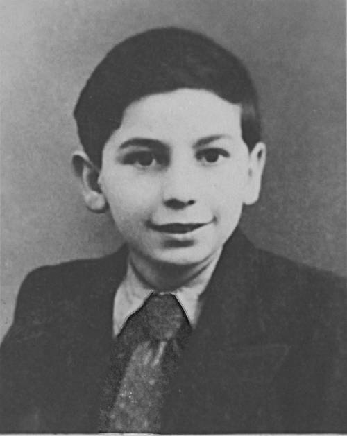 REICHER Théodore 1929-1942.jpg