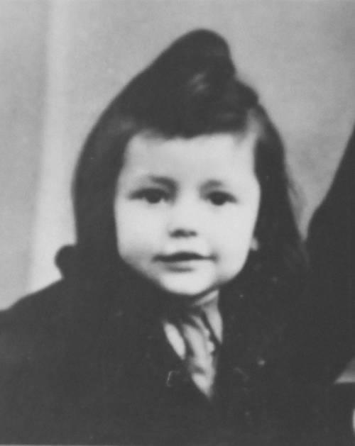 REICHER Thérèse 1938-1942.jpg