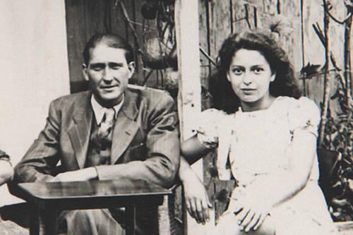Proudhon et Netty - Nièvre 1944 b.jpg
