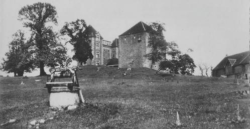 chateau Marigny 2b.jpg