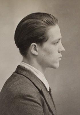 SEN François BRSGM.JPG