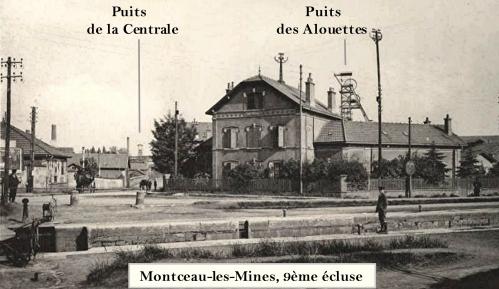 Neuvième-Centrale-Alouettes - légende.jpg