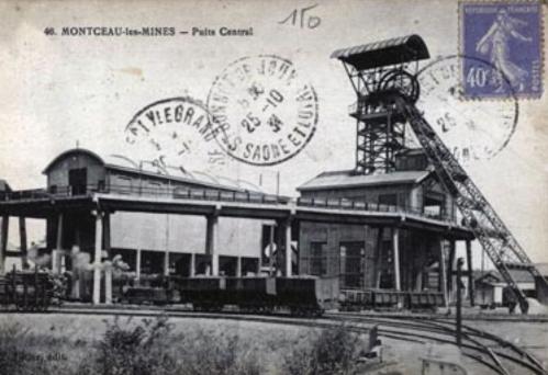 puits de la Centrale 3.jpg