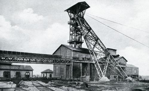Laugerette 1927c.jpg