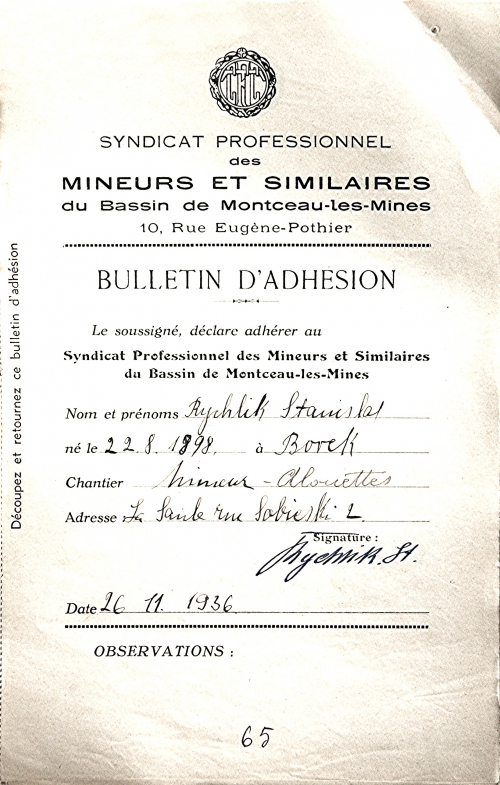1936 CFTC - Rychlik Stanislaw (2).JPG