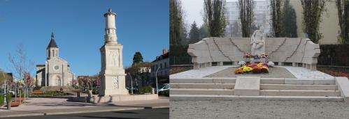 ph deux monuments.jpg