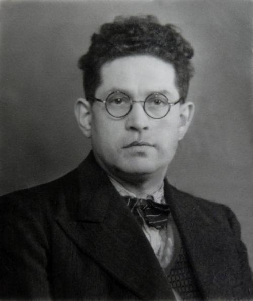 PAWLOWSKI Kaufman (3).jpg