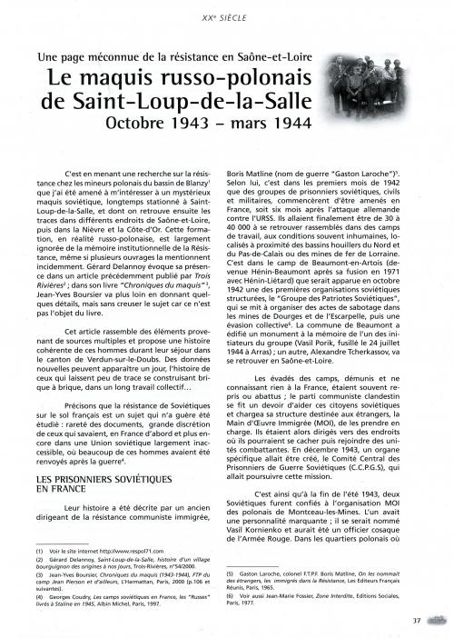 page (1).jpg