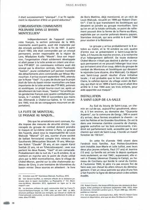 page (2).jpg