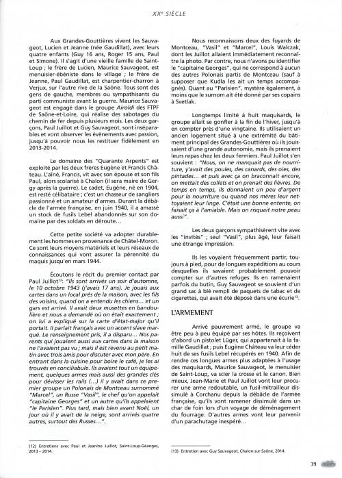page (3).jpg