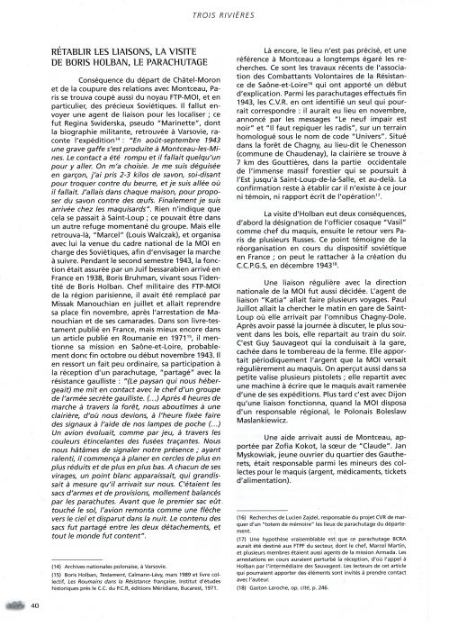 page (4).jpg