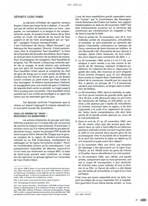 page (5).jpg