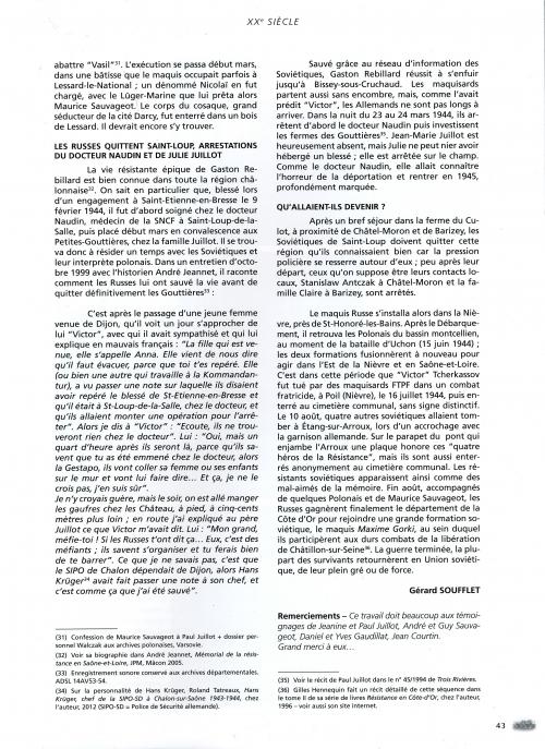 page (7).jpg