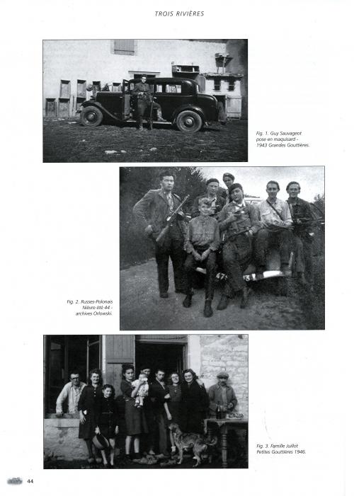 page (8).jpg
