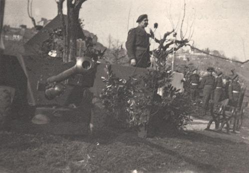 Ph 2 - San Sepulcro 18.02.1945 (4).JPG