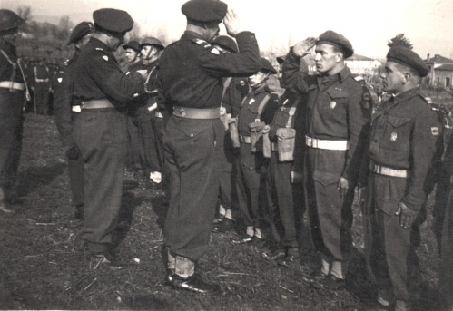 Ph5 - San Sépulcro 18.02.1945.JPG