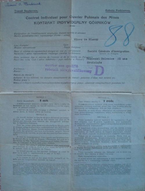 1929-Contrat mineur 1.JPG