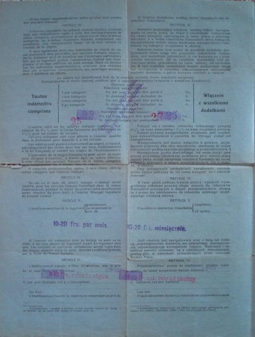 1929-Contrat mineur 2.JPG