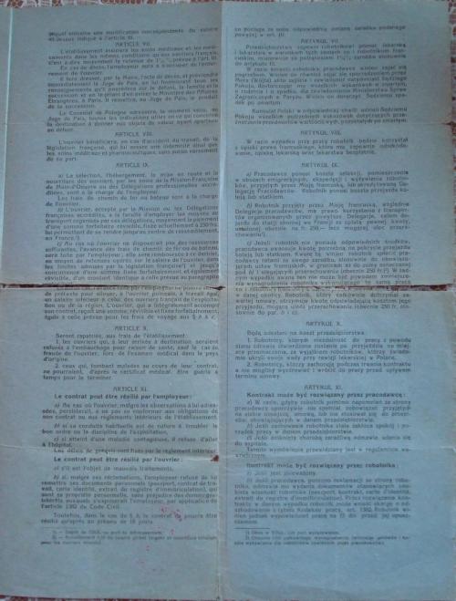 1929-Contrat mineur 3.JPG