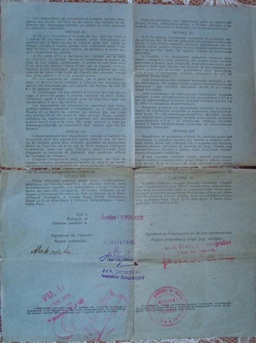 1929-Contrat mineur 4.JPG