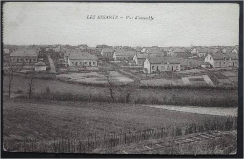 Les Essarts - général.JPG