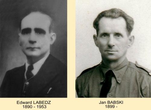 Labedz - BABSKI.jpg