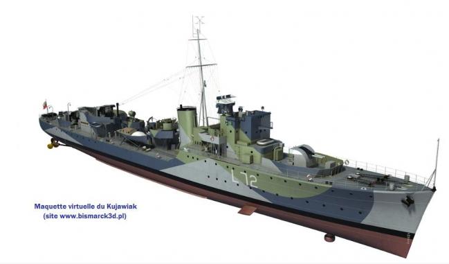 ORP Kujawiak maquette httpwww.bismarck3d.pl - Copie.jpg
