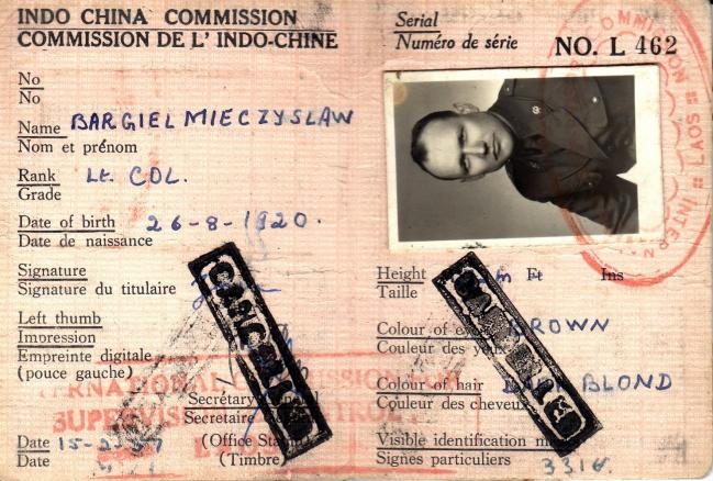 Bargiel carrière-019.jpg