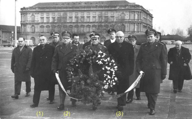 1965-Varsovie.jpg