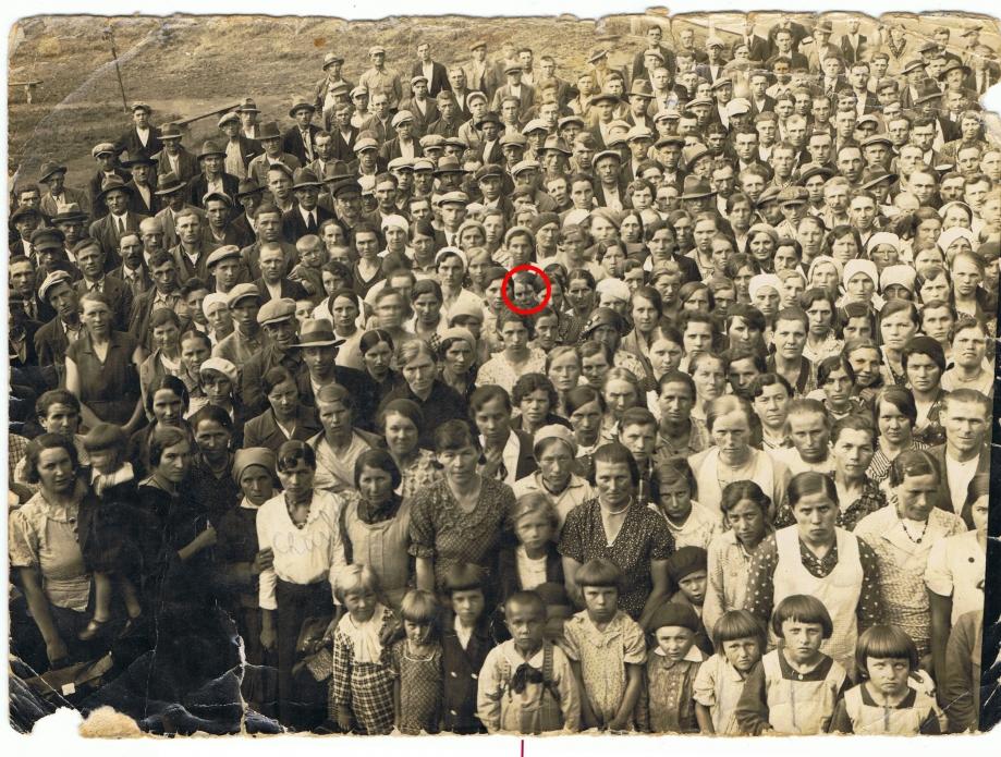 Migrants 1928.jpg