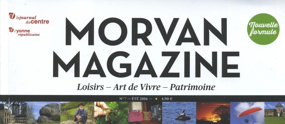 Vent du Morvan001.jpg