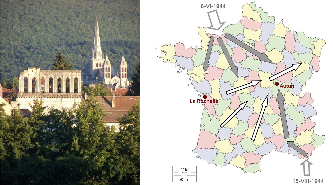 carte Autun 44.jpg