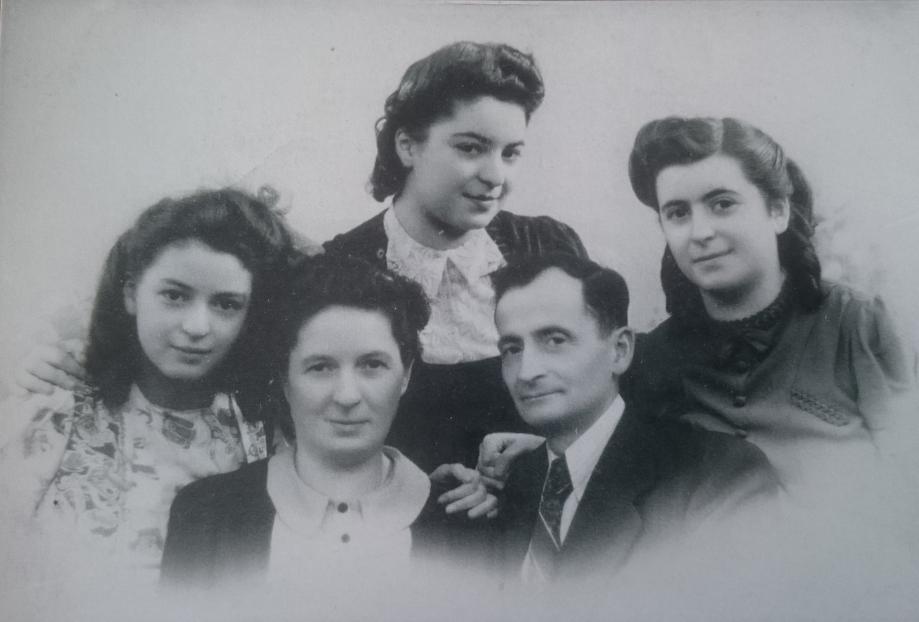 Westreich famille 1.JPG