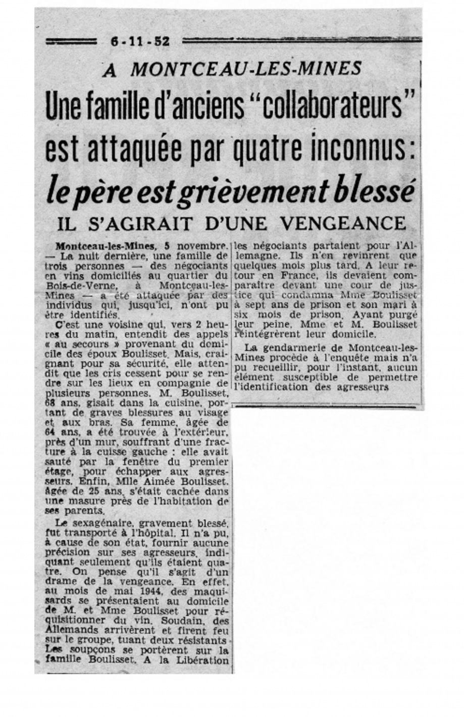 Le Parisien 1952 - Copie.jpg
