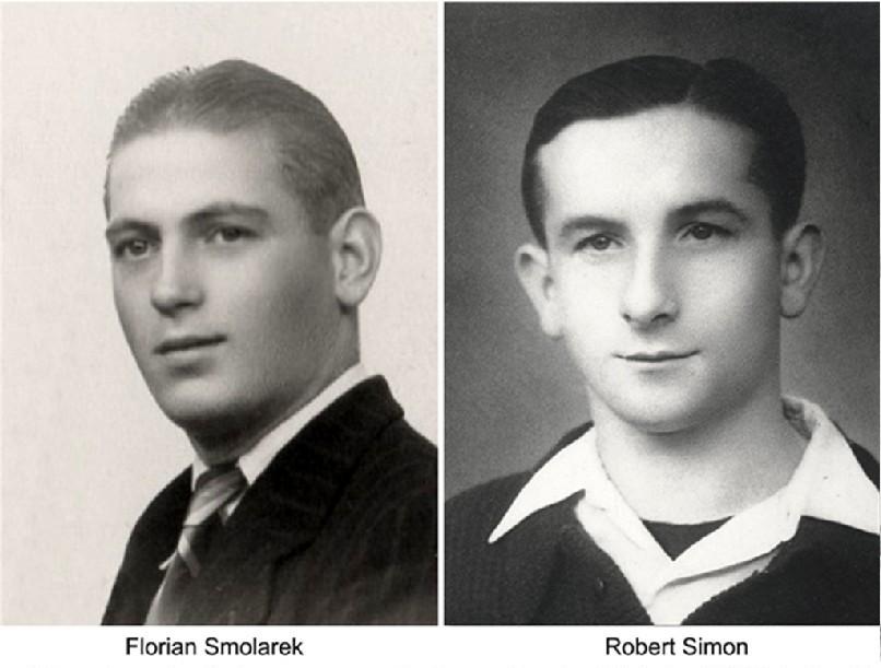 Simon & Smolarek.jpg