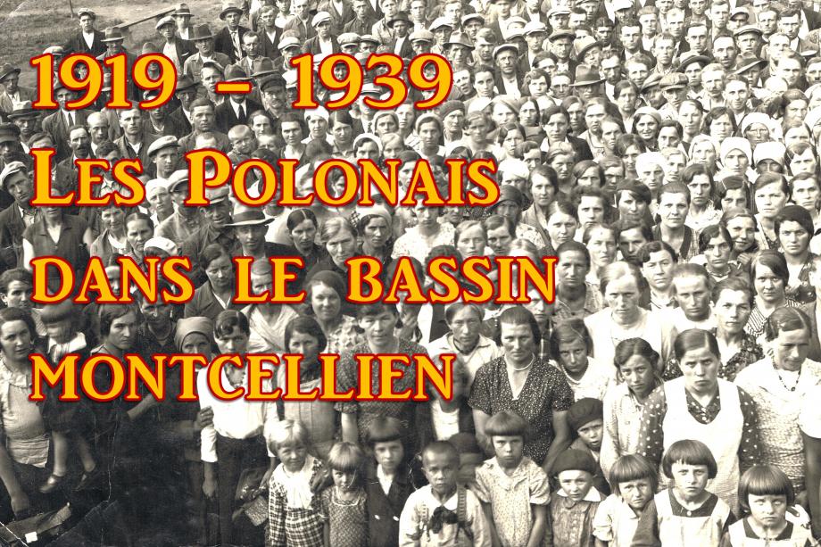 1 bis - Migrants 1928 (Gnojek).jpg