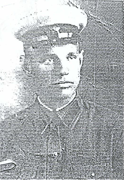 TCHERKASOV Alexandre - Victor.JPG