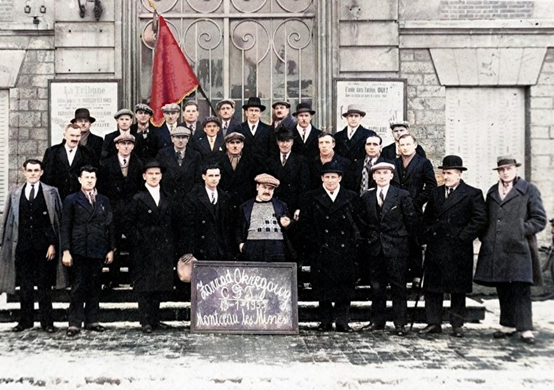 CGT polonaise 1935 - Copie - Copie.jpg